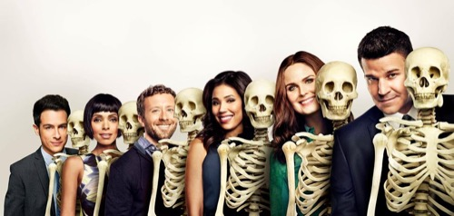 "Bones Recap 7/14/16: Season 11 Episode 21 ""The Jewel in the Crown"""