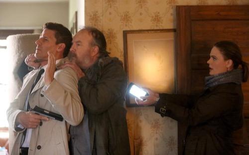 "Bones Recap 4/28/16: Season 11 Episode 13 ""The Monster in the Closet"""