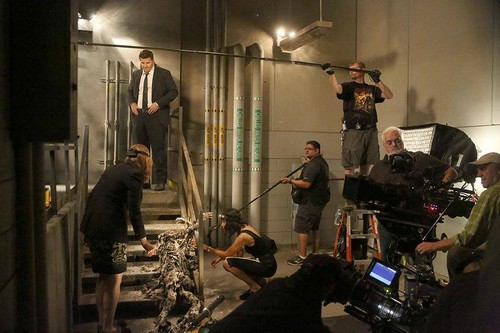 """Bones Recap """"The Lost Love in the Foreign Land"""": Season 10 Episode 6"""