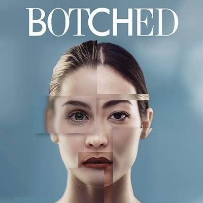 "Botched Premiere Recap 6/18/17: Season 4 Episode 1 ""The Boob Fountain of Youth"""