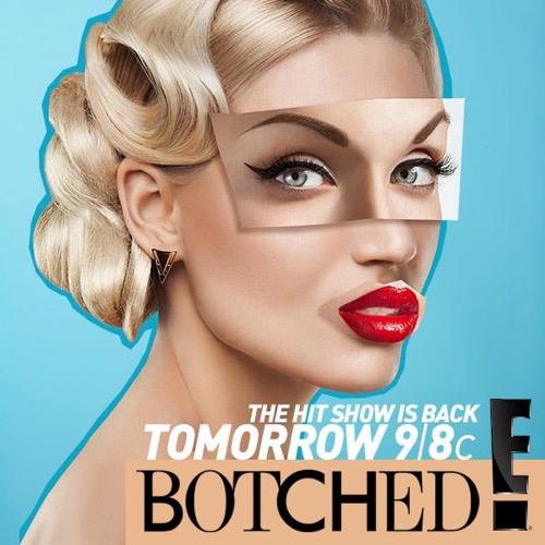 """Botched Recap 10/6/15: Season 2 Episode 13 Fall Premiere """"Double Trouble"""""""