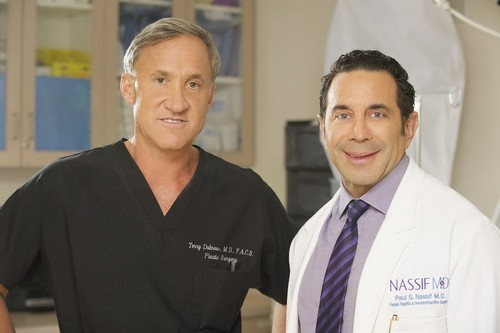"Botched Recap 10/27/14: Season 1 Episode 10 Reunion Part 2 ""Show & Tell"""