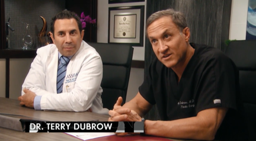 "Botched Recap 5/12/15: Season 2 Episode 5 ""Mo' Steroids Mo' Problems"""