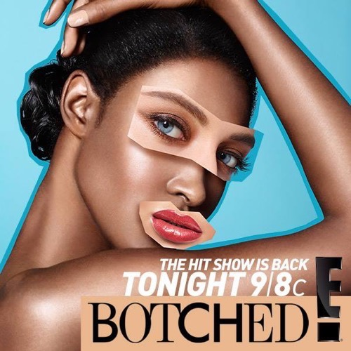 "Botched Recap Premiere: Season 2 Episode 1 ""I Love New York"""