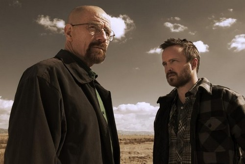 "Breaking Bad Season 5 Episode 14 ""Ozymandias"" Sneak Peek Video & Spoilers"