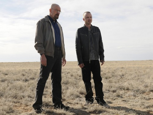 "Breaking Bad Season 5 Episode 13 ""To'hajiilee"" Sneak Peek Video & Spoilers"