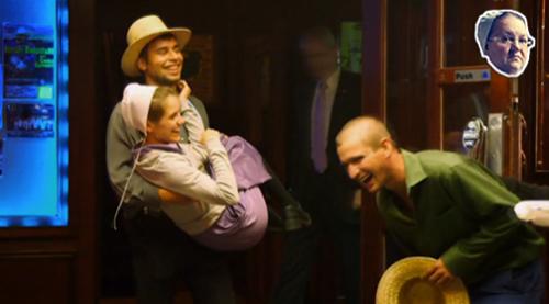 "Breaking Amish ""House Divided"" Recap: Season 3 Episode 4"
