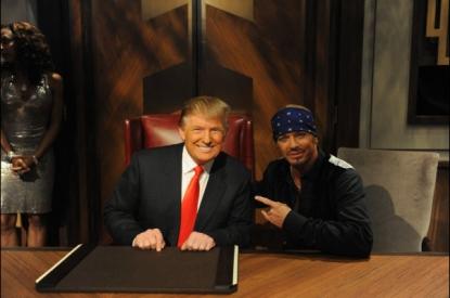 Bret-Michaels-Donald-Trump-sued