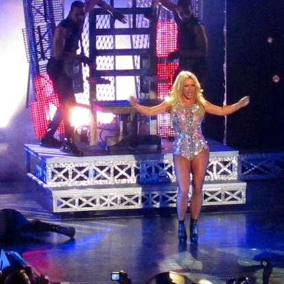 Britney-Spears-Vegas