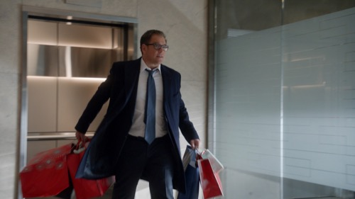 "Bull Fall Finale Recap 12/16/19: Season 4 Episode 10 ""Imminent Danger"""