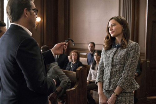 "Bull Premiere Recap 9/26/17: Season 2 Episode 1 ""School for Scandal"""