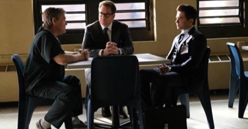 """Bull Fall Finale Recap 12/10/18: Season 3 Episode 10 """"A Higher Law"""""""