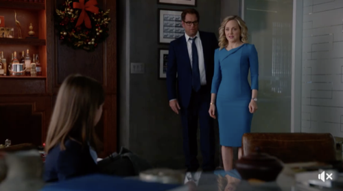 """Bull Fall Finale Recap 12/12/17: Season 2 Episode 10 """"Home for the Holidays"""""""
