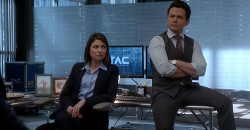 "Bull Recap 02/18/19: Season 3 Episode 15 ""Security Fraud"""