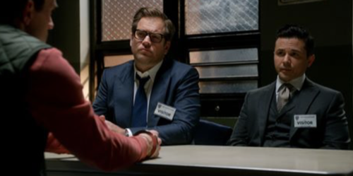 "Bull Recap 4/3/18: Season 2 Episode 19 ""A Redemption"""