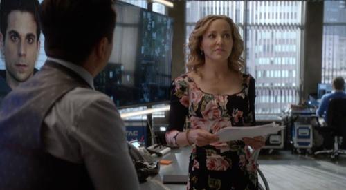"Bull Recap 5/1/18: Season 2 Episode 21 ""Reckless"""
