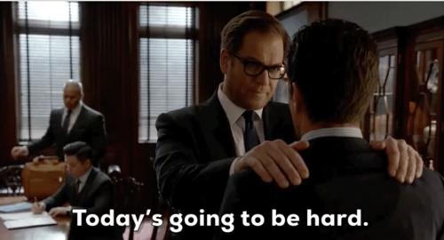 "Bull Finale Recap 5/8/18: Season 2 Episode 22 ""Death Sentence"""