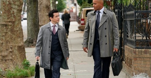 "Bull Recap 10/07/19: Season 4 Episode 3 ""Rectify"""