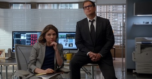"Bull Recap 10/14/17: Season 2 Episode 4 ""Her Own Two Feet"""