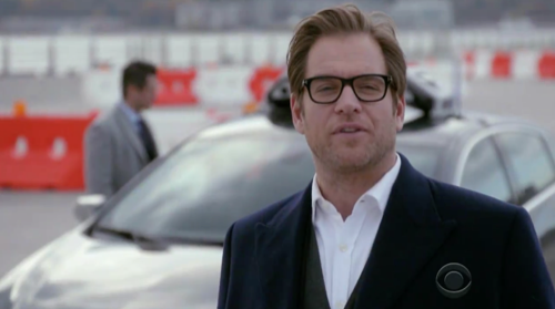 "Bull Winter Premiere Recap 1/3/17: Season 1 Episode 10 ""E.J."""