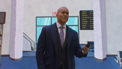 """Bull Recap 3/6/18: Season 2 Episode 16 """"Absolution"""""""