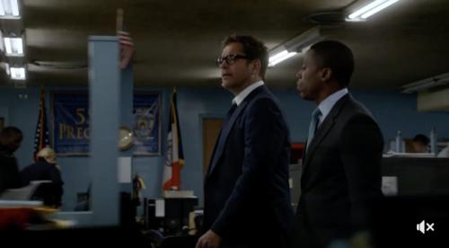 "Bull Recap 10/10/17: Season 2 Episode 3 ""A Business of Favors"""