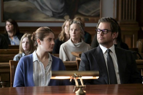 "Bull Recap 3/27/18: Season 2 Episode 18 ""Bad Medicine"""