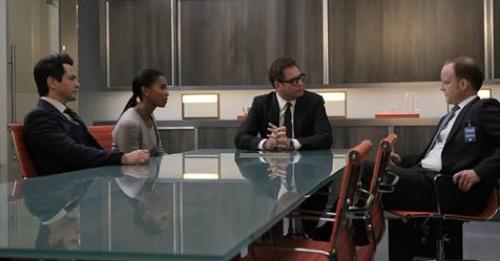 "Bull Recap 10/22/18: Season 3 Episode 5 ""The Missing Piece"""