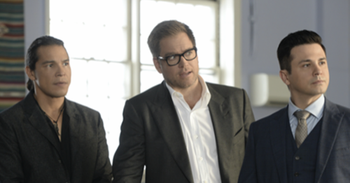 """Bull Recap 10/31/17: Season 2 Episode 6 """"The Exception to the Rule"""""""