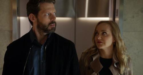 "Bull Recap 11/05/18: Season 3 Episode 7 ""A Girl Without Feelings"""