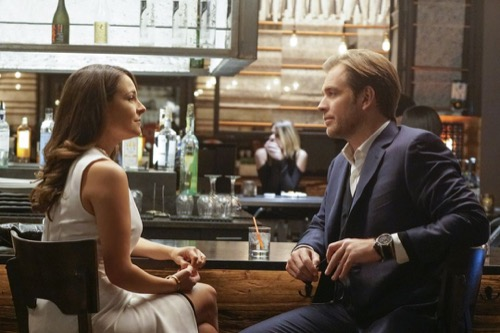 "Bull Fall Finale Recap 12/13/16: Season 1 Episode 9 ""Light My Fire"""