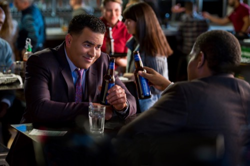 "Bull Recap 01/20/20: Season 4 Episode 12 ""Behind The Ivy"""