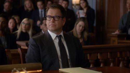 """Bull Recap 03/16/20: Season 4 Episode 17 """"The Invisible Woman"""""""