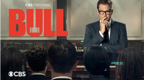 """Bull Premiere Recap 11/16/20: Season 5 Episode 1 """"My Corona"""""""