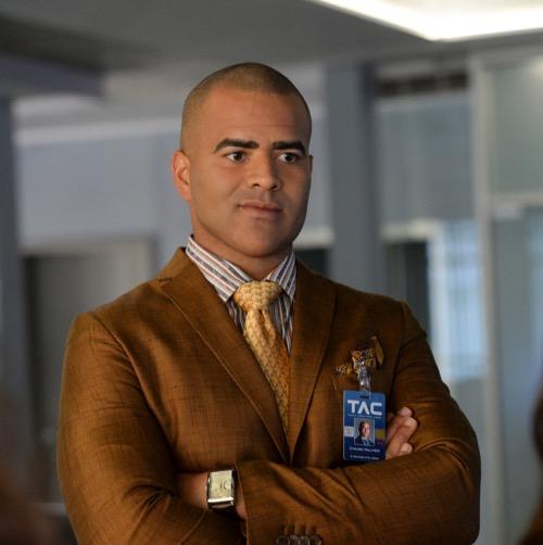 "Bull Recap 10/01/18: Season 3 Episode 2 ""Jury Duty"""