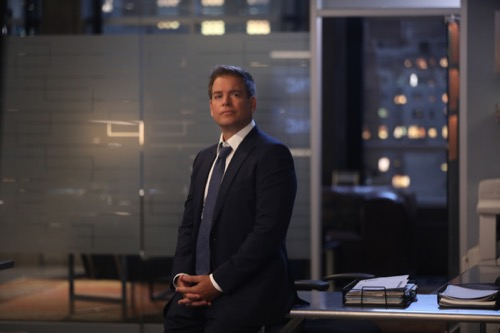 "Bull Premiere Recap 9/24/18: Season 3 Episode 1 ""The Ground Beneath Their Feet"""