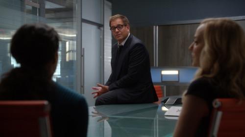 "Bull Recap 10/21/17: Season 2 Episode 5 ""Billboard Justice"""