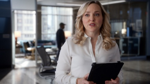 "Bull Recap 03/09/20: Season 4 Episode 16 ""Missing"""