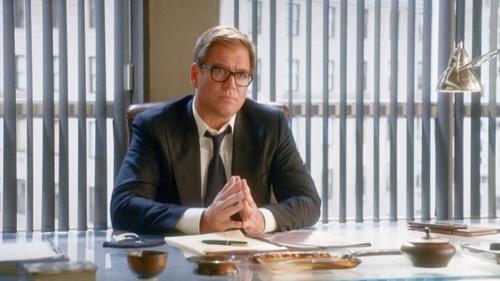 "Bull Recap 04/30/20: Season 5 Episode 3 ""Prison Break"""