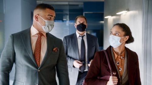 """Bull Recap 01/18/21: Season 5 Episode 6 """"To Save a Life"""""""