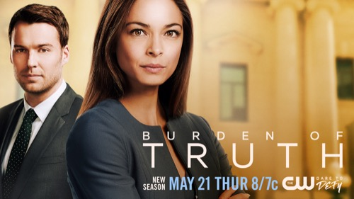 "Burden Of Truth Premiere Recap 05/21/20: Season 3 Episode 1 ""Crawford Chang"""