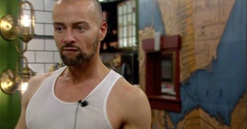 "Celebrity Big Brother 2019 Recap 1/27/19: Season 2 Episode 5 ""HoH and Nominations"""