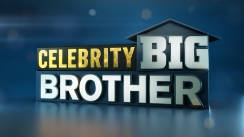 Celebrity Big Brother (CBBUS) Premiere Recap 2/7/18: Season 1 Episode 1
