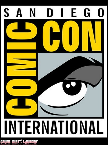 Comic-Con Loses Co-Founder To Cancer