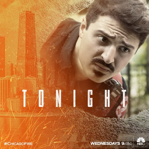 "Chicago Fire Recap 10/17/18: Season 7 Episode 4 ""This Isn't Charity"""