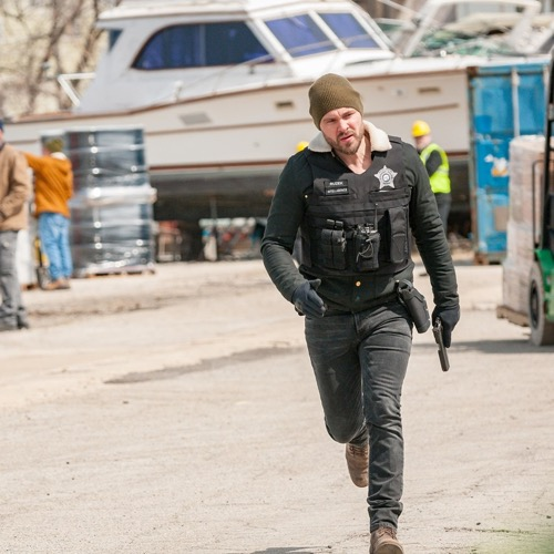 "Chicago PD Recap 05/15/19: Season 6 Episode 21 ""Confession'"