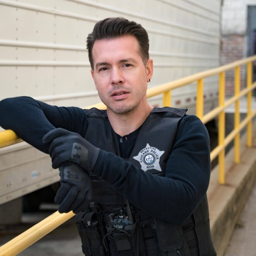 "Chicago PD Recap 03/27/19: Season 6 Episode 17 ""Pain Killer"""
