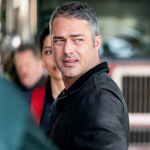 "Chicago Fire Recap 05/15/19: Season 7 Episode 21 ""The White Whale"""