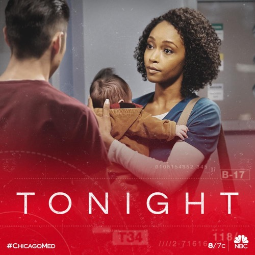 "Chicago Med Recap 05/15/19: Season 4 Episode 21 ""Forever Hold Your Peace"""