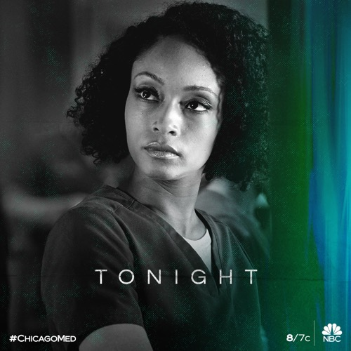 "Chicago Med Winter Premiere Recap 01/08/20: Season 5 Episode 10 ""Guess It Doesn't Matter Anymore"""